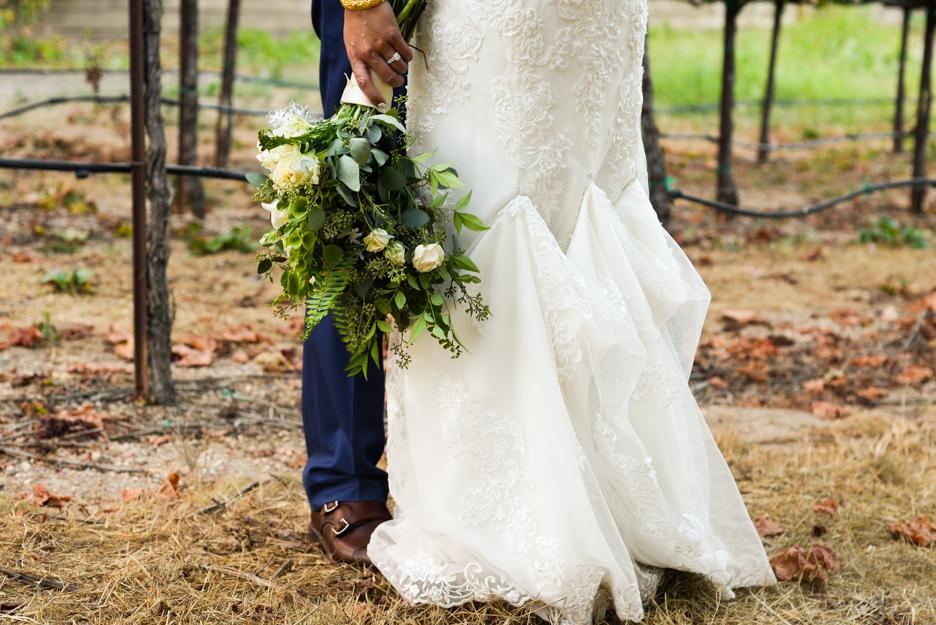 Northern California Wine Country Wedding Photographer Kara Gwyn Photography-1 copy.jpg