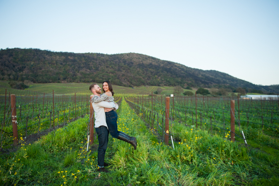 Kara Gwyn Photography Sonoma-Wine-Country-Engagement-Photography-2.jpg