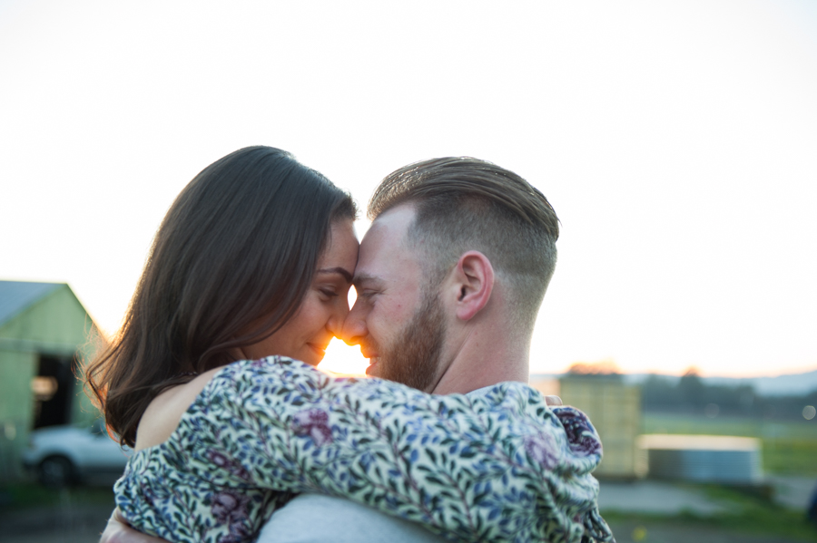 Kara Gwyn Photography Sonoma-Wine-Country-Engagement-Photography-4.jpg