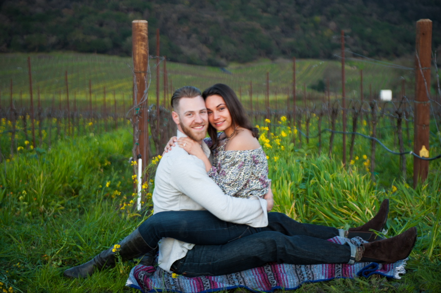 Kara Gwyn Photography Sonoma-Wine-Country-Engagement-Photography-8.jpg