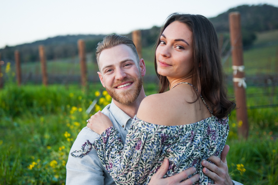 Kara Gwyn Photography Sonoma-Wine-Country-Engagement-Photography-9.jpg