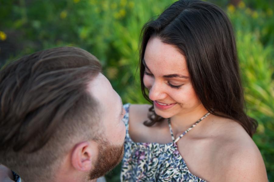 Kara Gwyn Photography Sonoma-Wine-Country-Engagement-Photography-11.jpg