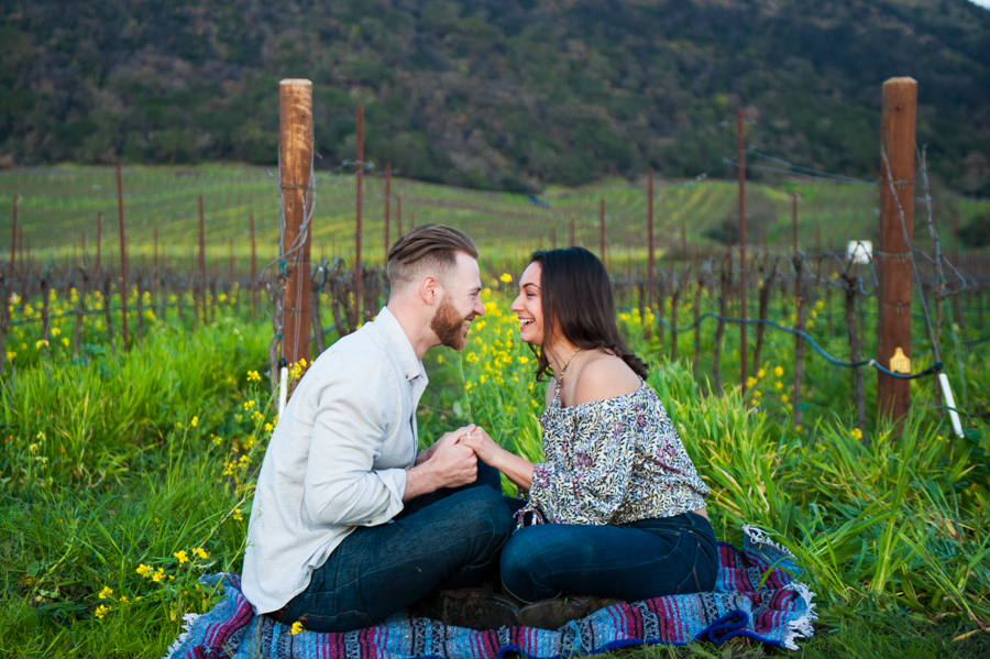 Kara Gwyn Photography Sonoma-Wine-Country-Engagement-Photography-12.jpg