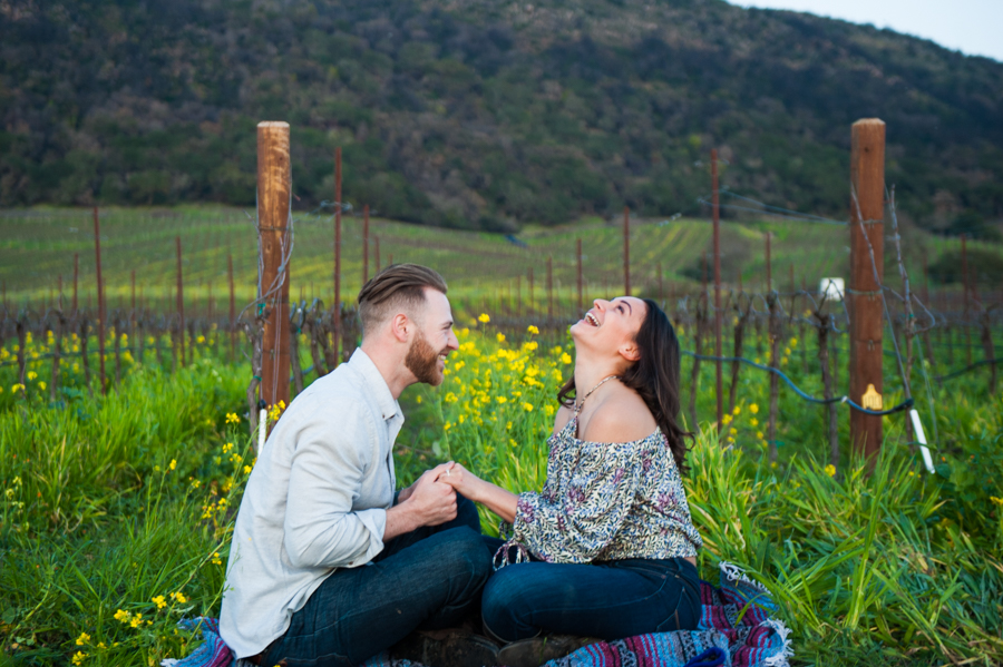 Kara Gwyn Photography Sonoma-Wine-Country-Engagement-Photography-13.jpg