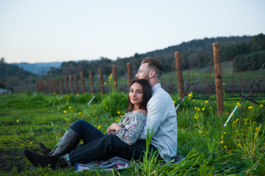 Kara Gwyn Photography Sonoma-Wine-Country-Engagement-Photography-14.jpg