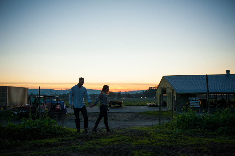 Kara Gwyn Photography Sonoma-Wine-Country-Engagement-Photography-33.jpg