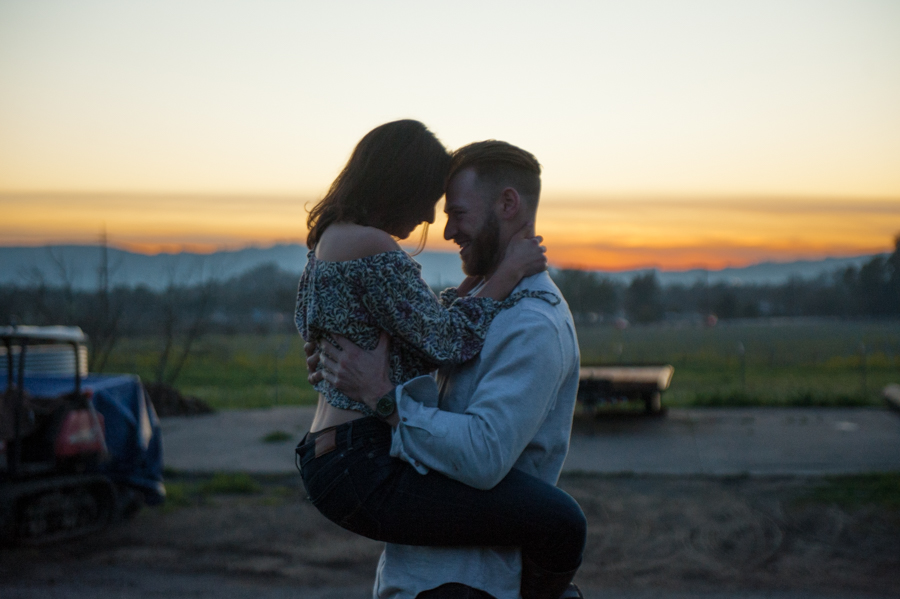 Kara Gwyn Photography Sonoma-Wine-Country-Engagement-Photography-42.jpg