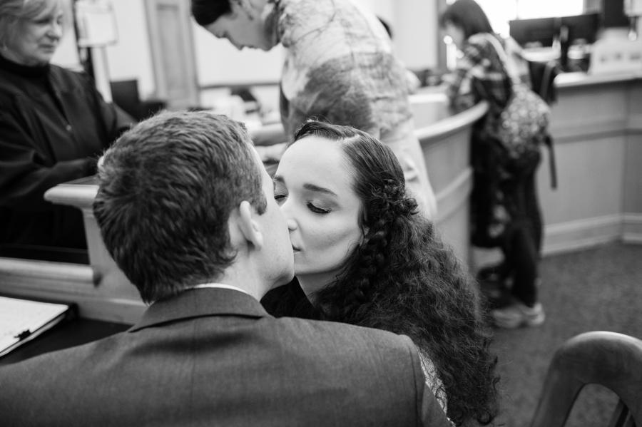 Mt-Tam-Wedding-Photography-SF-City-Hall-Wedding-Photographer-Kara-Gwyn-Photography-3.jpg