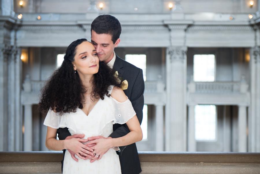 Mt-Tam-Wedding-Photography-SF-City-Hall-Wedding-Photographer-Kara-Gwyn-Photography-6.jpg