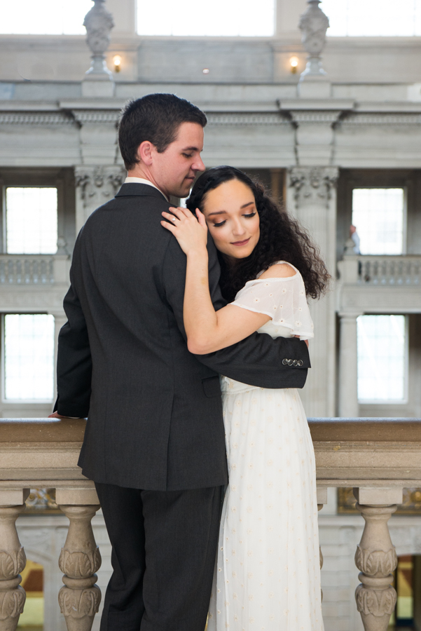Mt-Tam-Wedding-Photography-SF-City-Hall-Wedding-Photographer-Kara-Gwyn-Photography-14.jpg