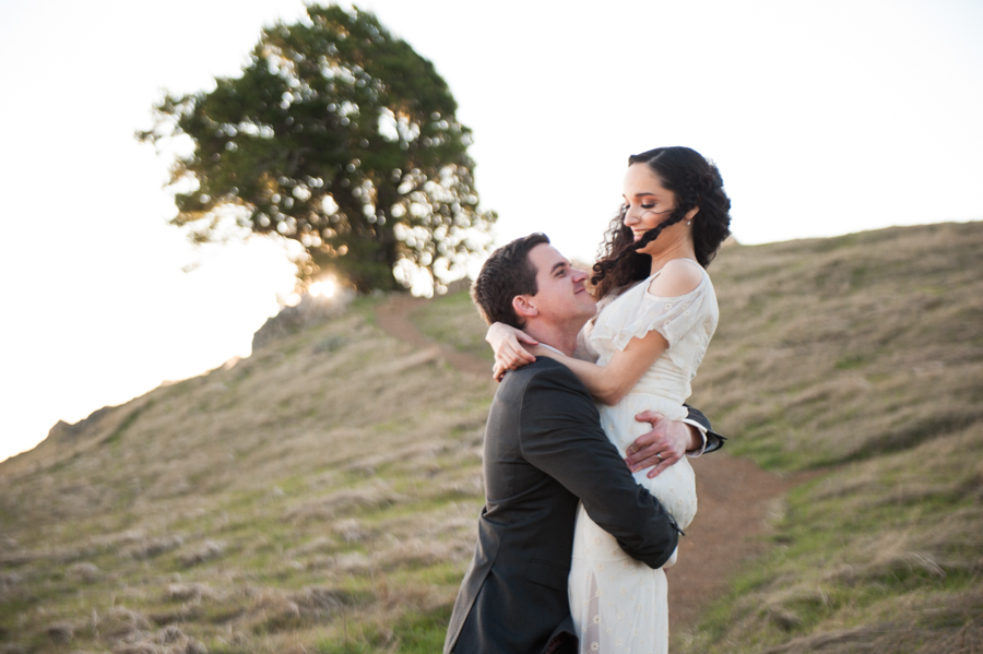 Mt-Tam-Wedding-Photography-SF-City-Hall-Wedding-Photographer-Kara-Gwyn-Photography-21.jpg