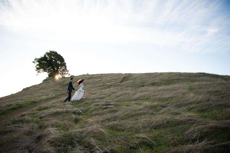 Mt-Tam-Wedding-Photography-SF-City-Hall-Wedding-Photographer-Kara-Gwyn-Photography-28.jpg
