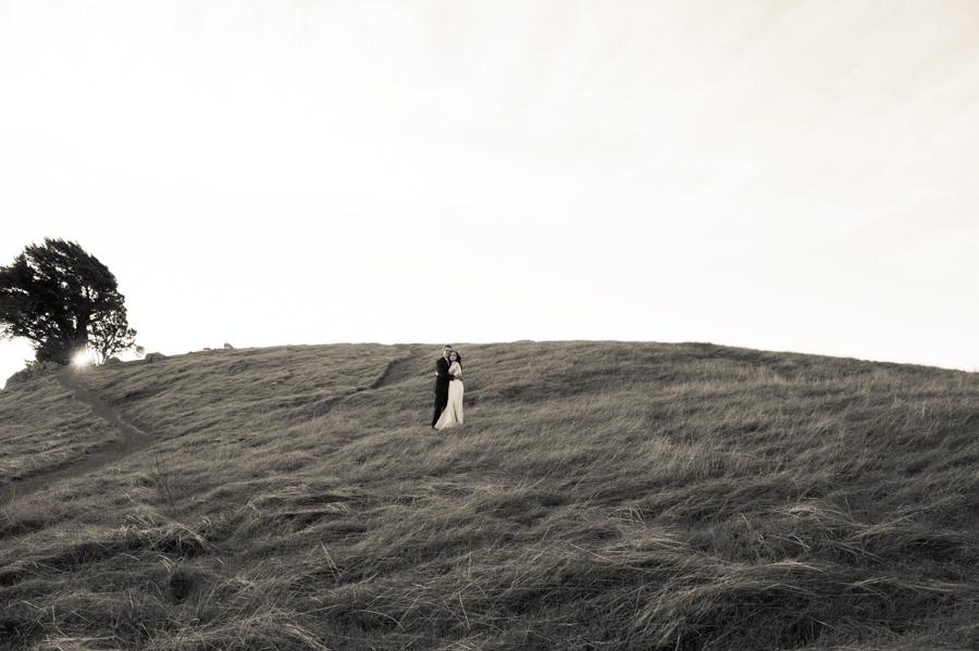 Mt-Tam-Wedding-Photography-SF-City-Hall-Wedding-Photographer-Kara-Gwyn-Photography-31.jpg