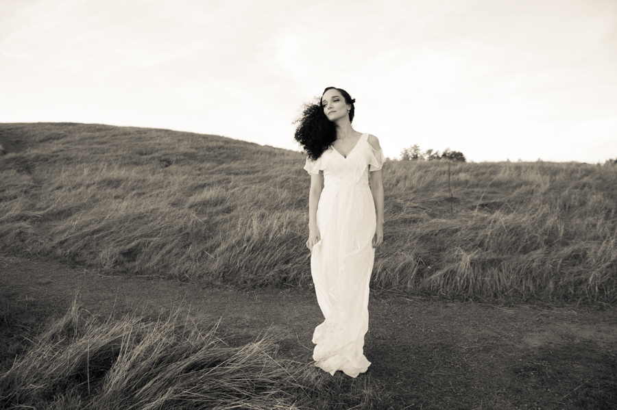 Mt-Tam-Wedding-Photography-SF-City-Hall-Wedding-Photographer-Kara-Gwyn-Photography-43.jpg