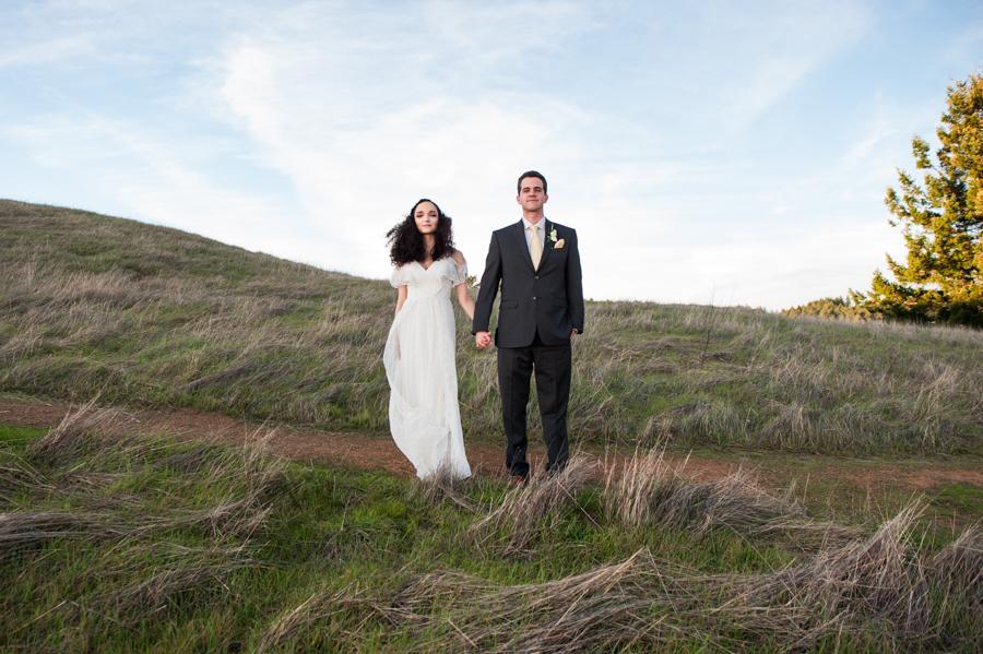 Mt-Tam-Wedding-Photography-SF-City-Hall-Wedding-Photographer-Kara-Gwyn-Photography-49.jpg