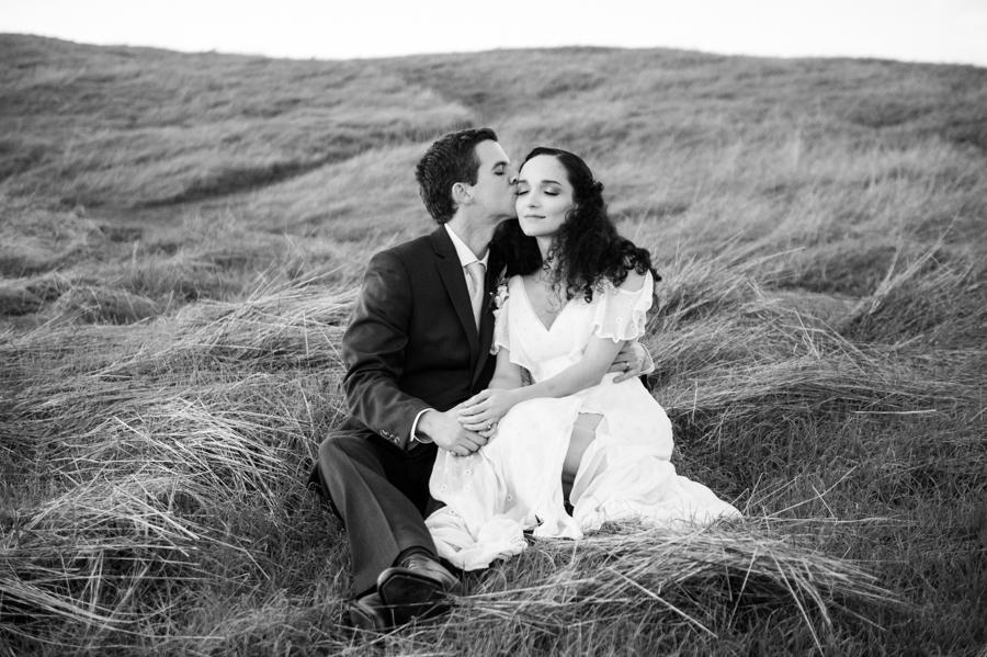Mt-Tam-Wedding-Photography-SF-City-Hall-Wedding-Photographer-Kara-Gwyn-Photography-59.jpg