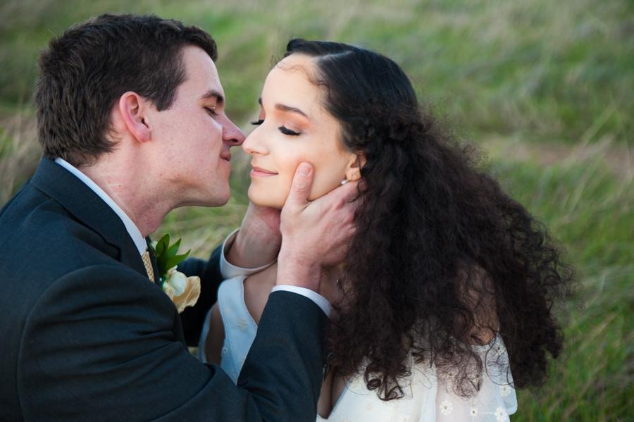 Mt-Tam-Wedding-Photography-SF-City-Hall-Wedding-Photographer-Kara-Gwyn-Photography-65.jpg