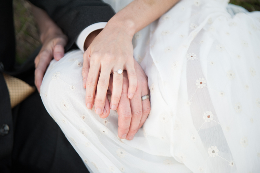 Mt-Tam-Wedding-Photography-SF-City-Hall-Wedding-Photographer-Kara-Gwyn-Photography-73.jpg