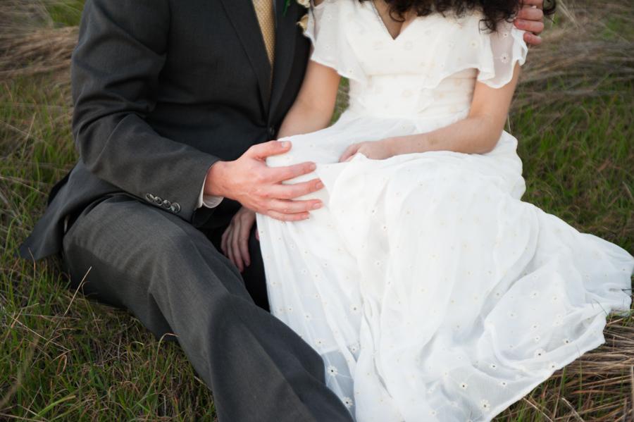 Mt-Tam-Wedding-Photography-SF-City-Hall-Wedding-Photographer-Kara-Gwyn-Photography-72.jpg