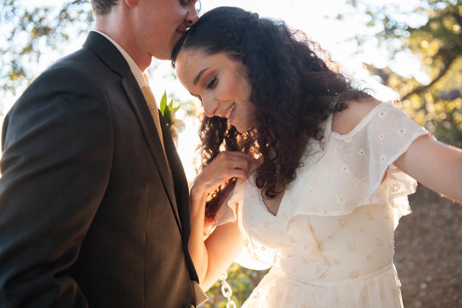 Mt-Tam-Wedding-Photography-SF-City-Hall-Wedding-Photographer-Kara-Gwyn-Photography-83.jpg