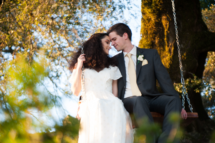 Mt-Tam-Wedding-Photography-SF-City-Hall-Wedding-Photographer-Kara-Gwyn-Photography-96.jpg