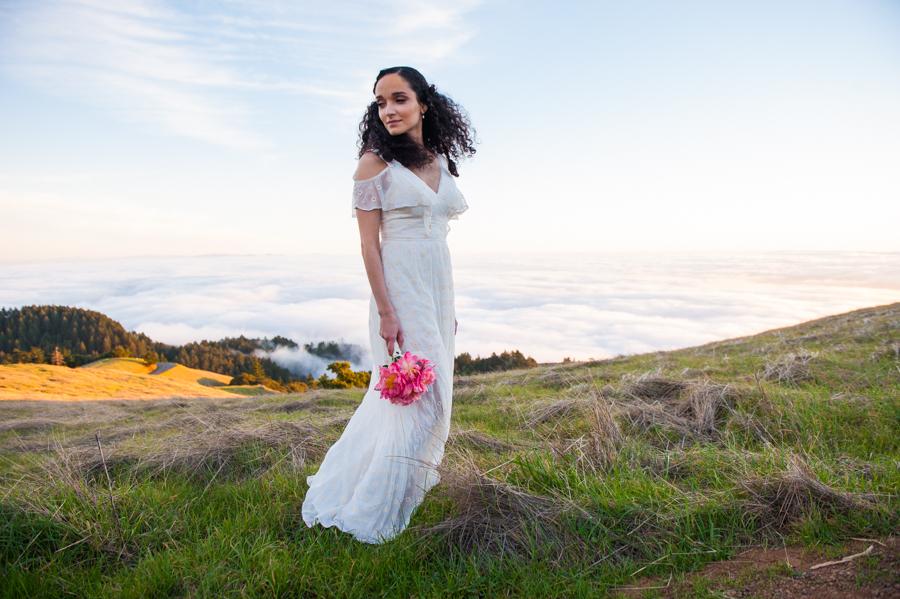 Mt-Tam-Wedding-Photography-SF-City-Hall-Wedding-Photographer-Kara-Gwyn-Photography-102.jpg
