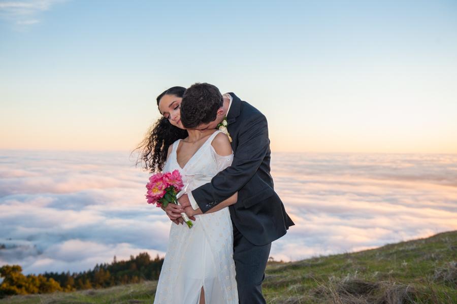 Mt-Tam-Wedding-Photography-SF-City-Hall-Wedding-Photographer-Kara-Gwyn-Photography-104.jpg