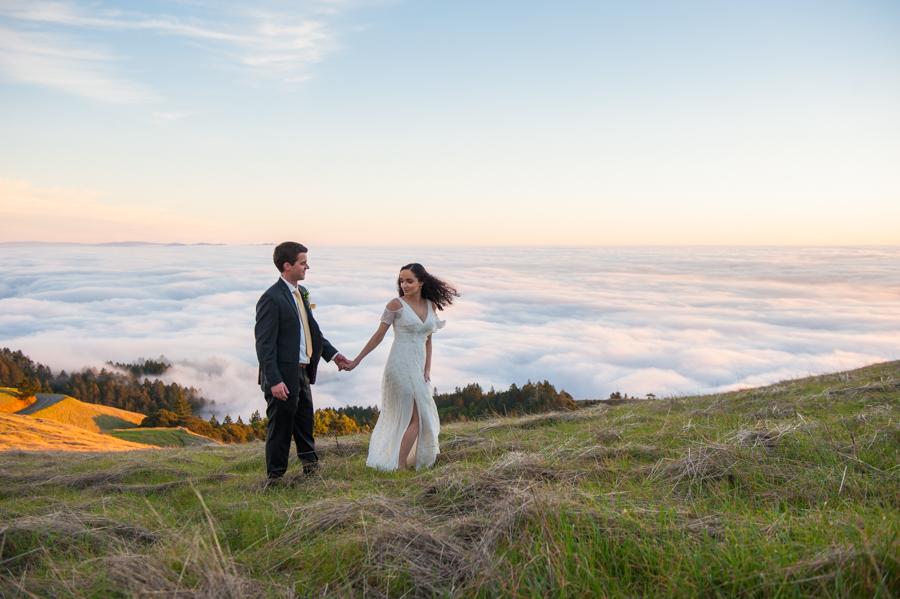 Mt-Tam-Wedding-Photography-SF-City-Hall-Wedding-Photographer-Kara-Gwyn-Photography-105.jpg