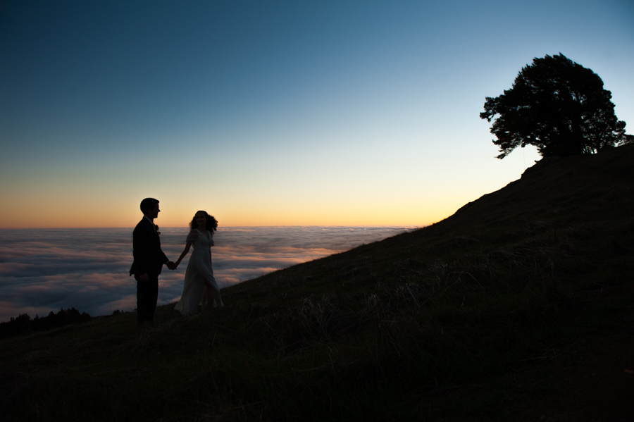 Mt-Tam-Wedding-Photography-SF-City-Hall-Wedding-Photographer-Kara-Gwyn-Photography-109.jpg