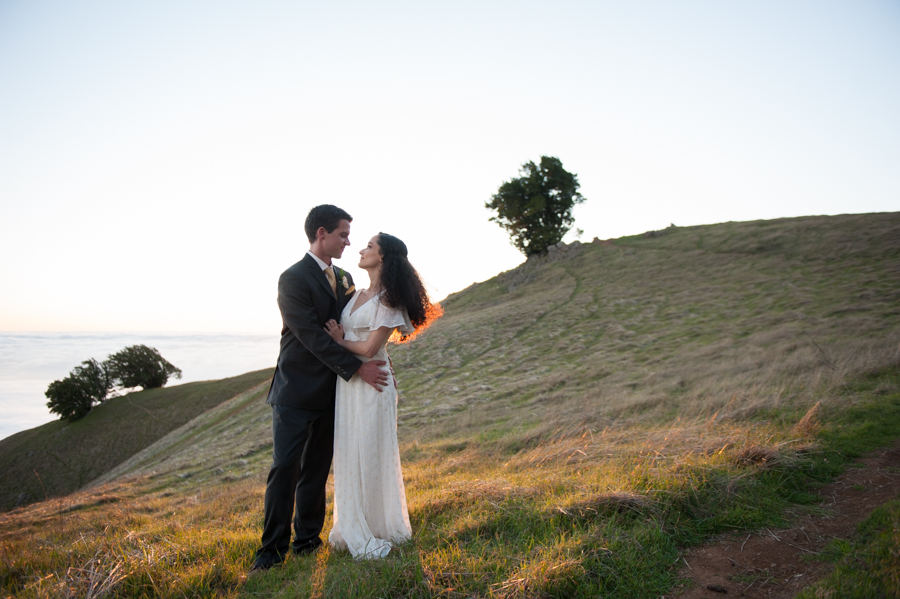 Mt-Tam-Wedding-Photography-SF-City-Hall-Wedding-Photographer-Kara-Gwyn-Photography-112.jpg