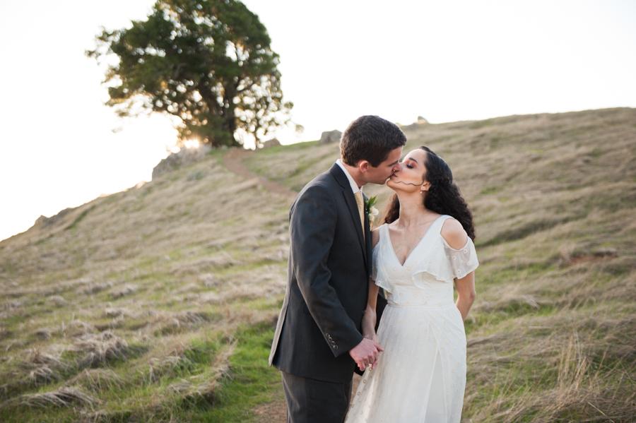 Mt-Tam-Wedding-Photography-SF-City-Hall-Wedding-Photographer-Kara-Gwyn-Photography-19.jpg