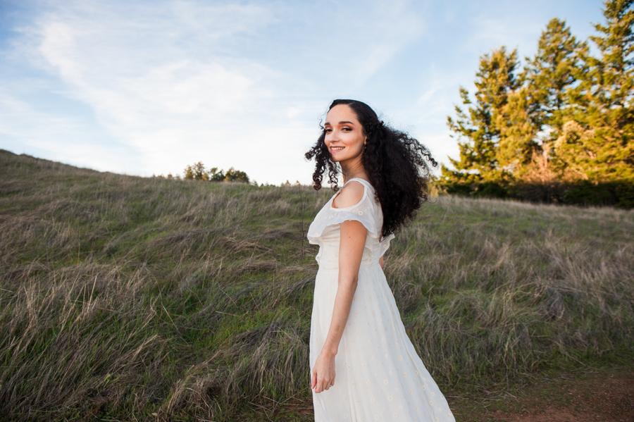 Mt-Tam-Wedding-Photography-SF-City-Hall-Wedding-Photographer-Kara-Gwyn-Photography-47.jpg