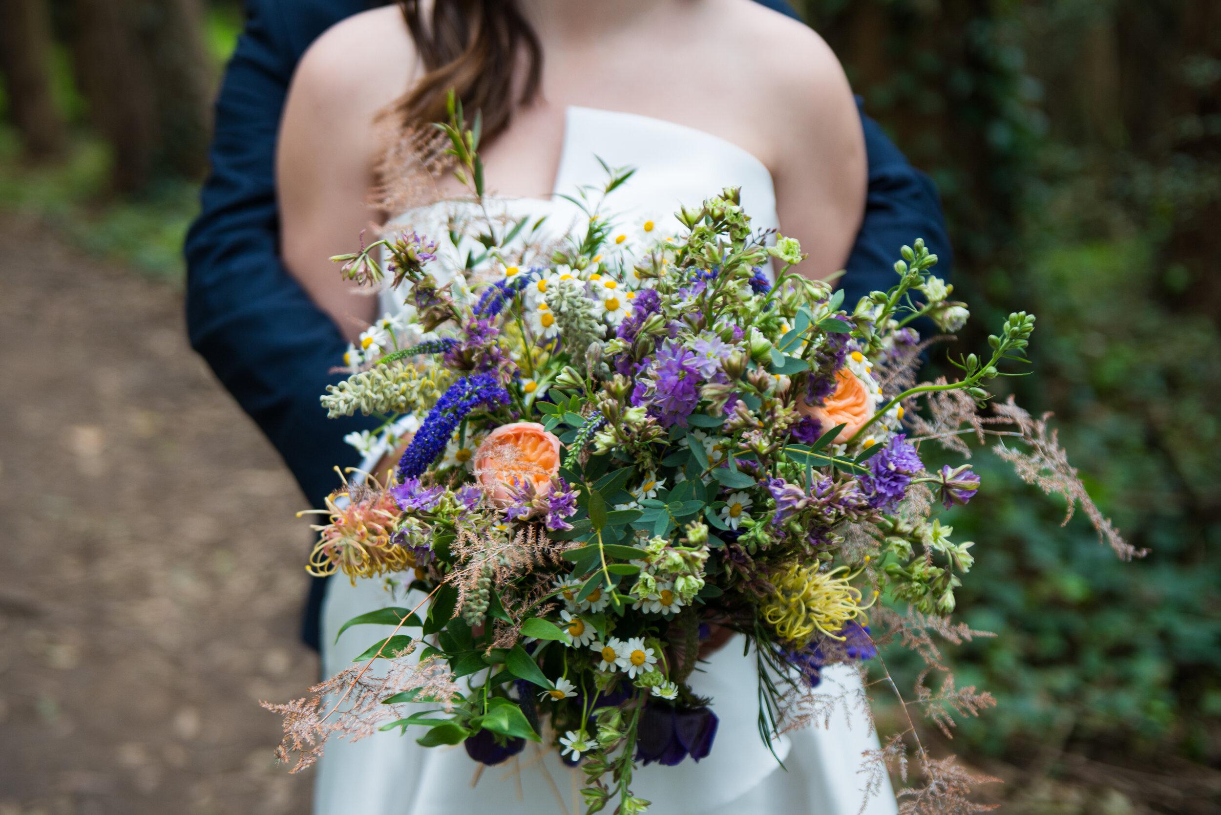 Lovers Lane Wedding Photography1.jpg