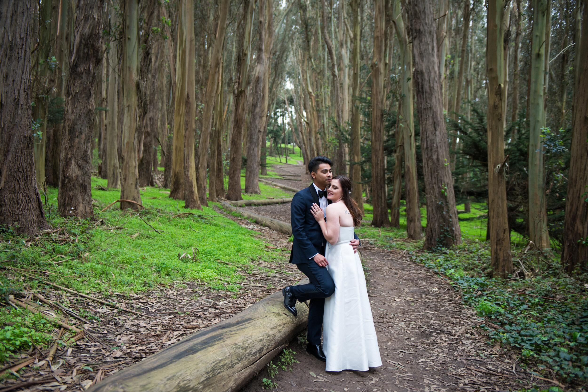 Lovers Lane Wedding Photography4.jpg