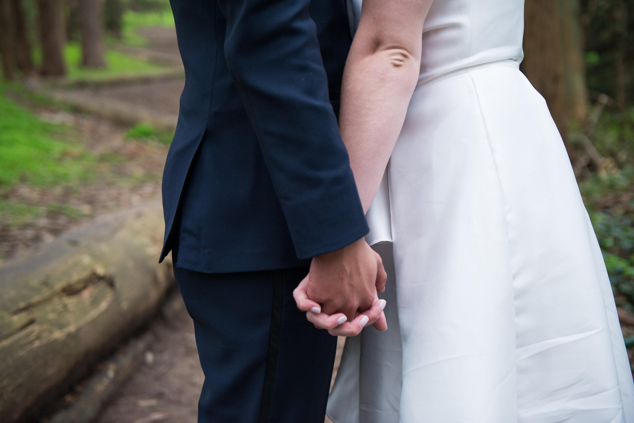 Lovers Lane Wedding Photography9.jpg