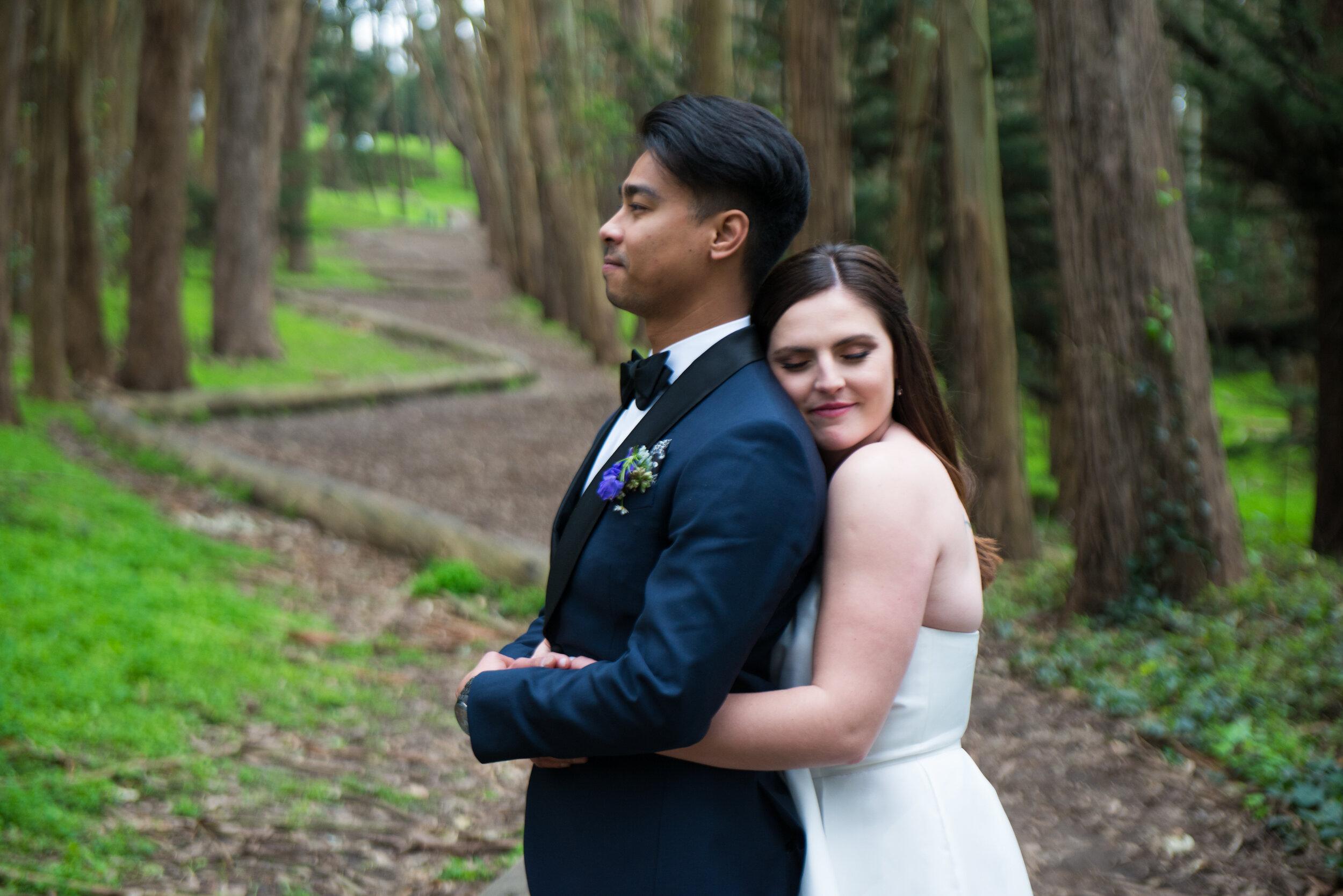 Lovers Lane Wedding Photography12.jpg