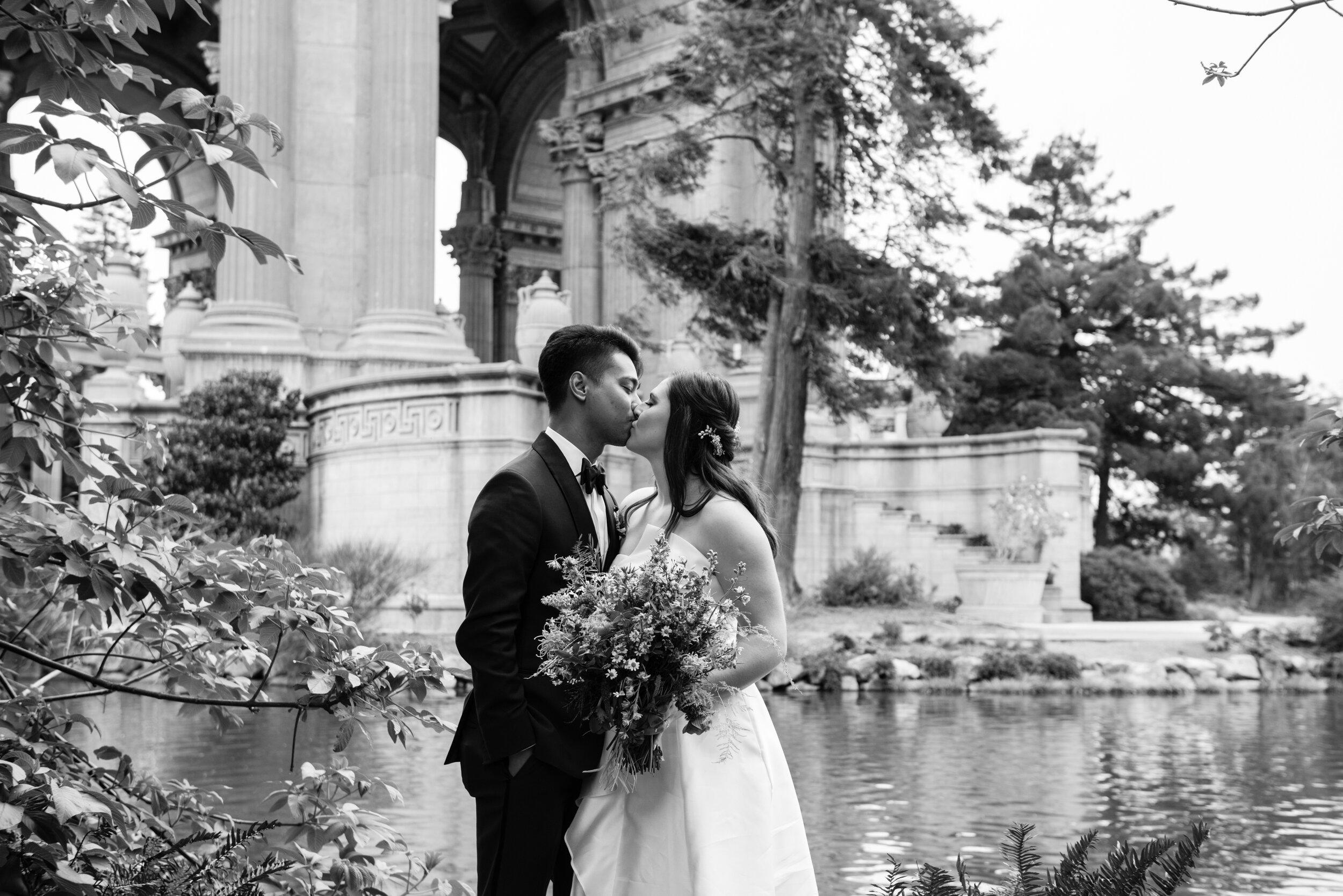 Palace of Fine Arts Wedding Photography17.jpg