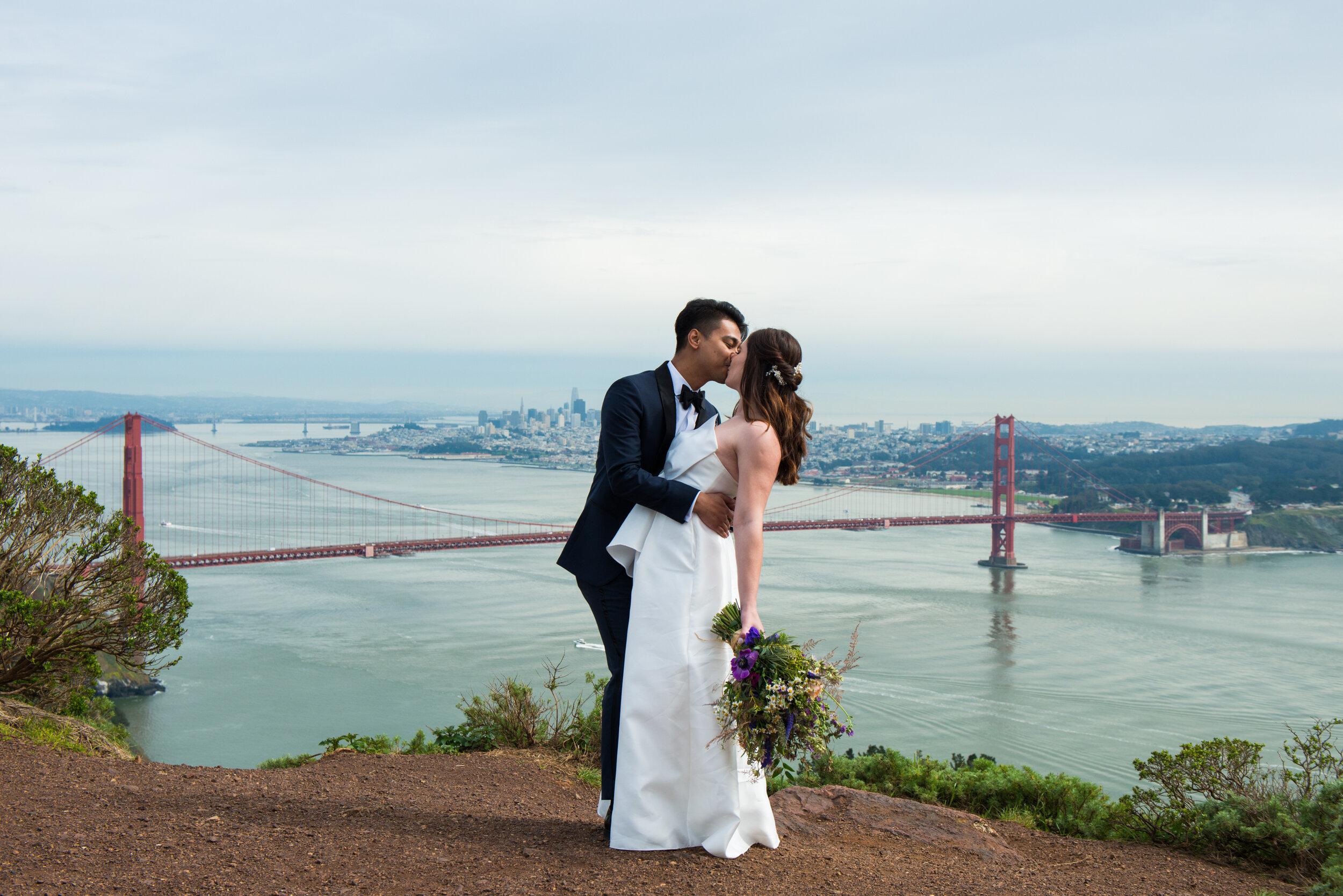 Golden Gate Wedding Photography23.jpg