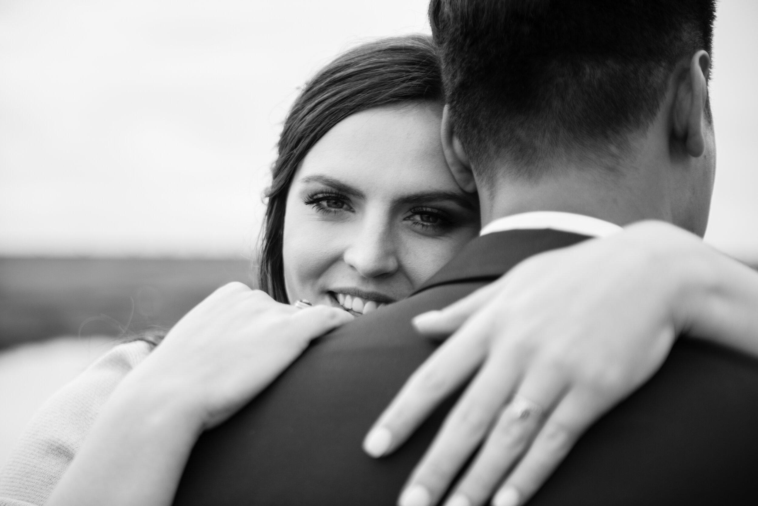 Rodeo Beach Wedding Photography-27.jpg