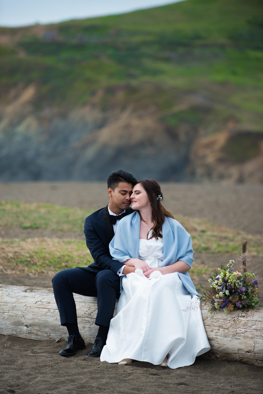 Rodeo Beach Wedding Photography-29.jpg