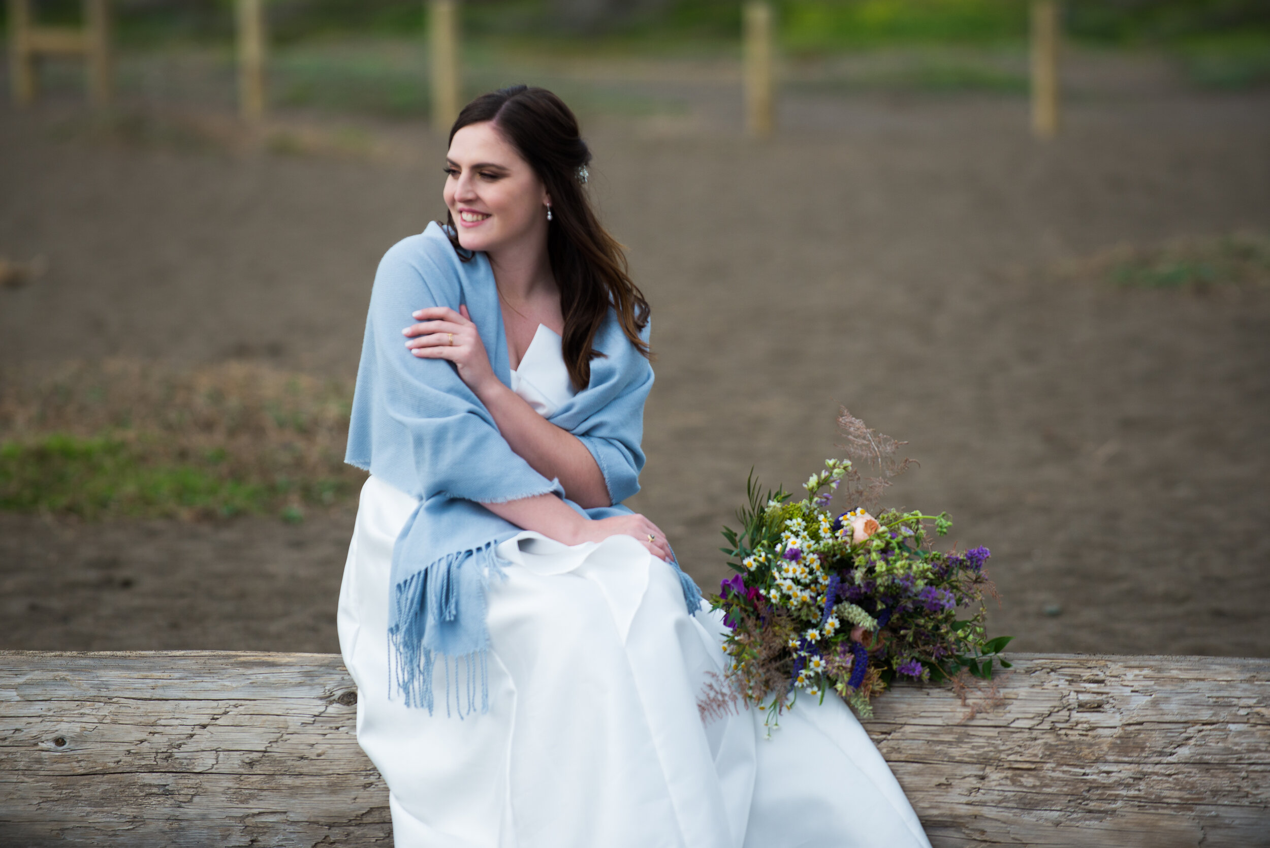 Rodeo Beach Wedding Photography-31.jpg