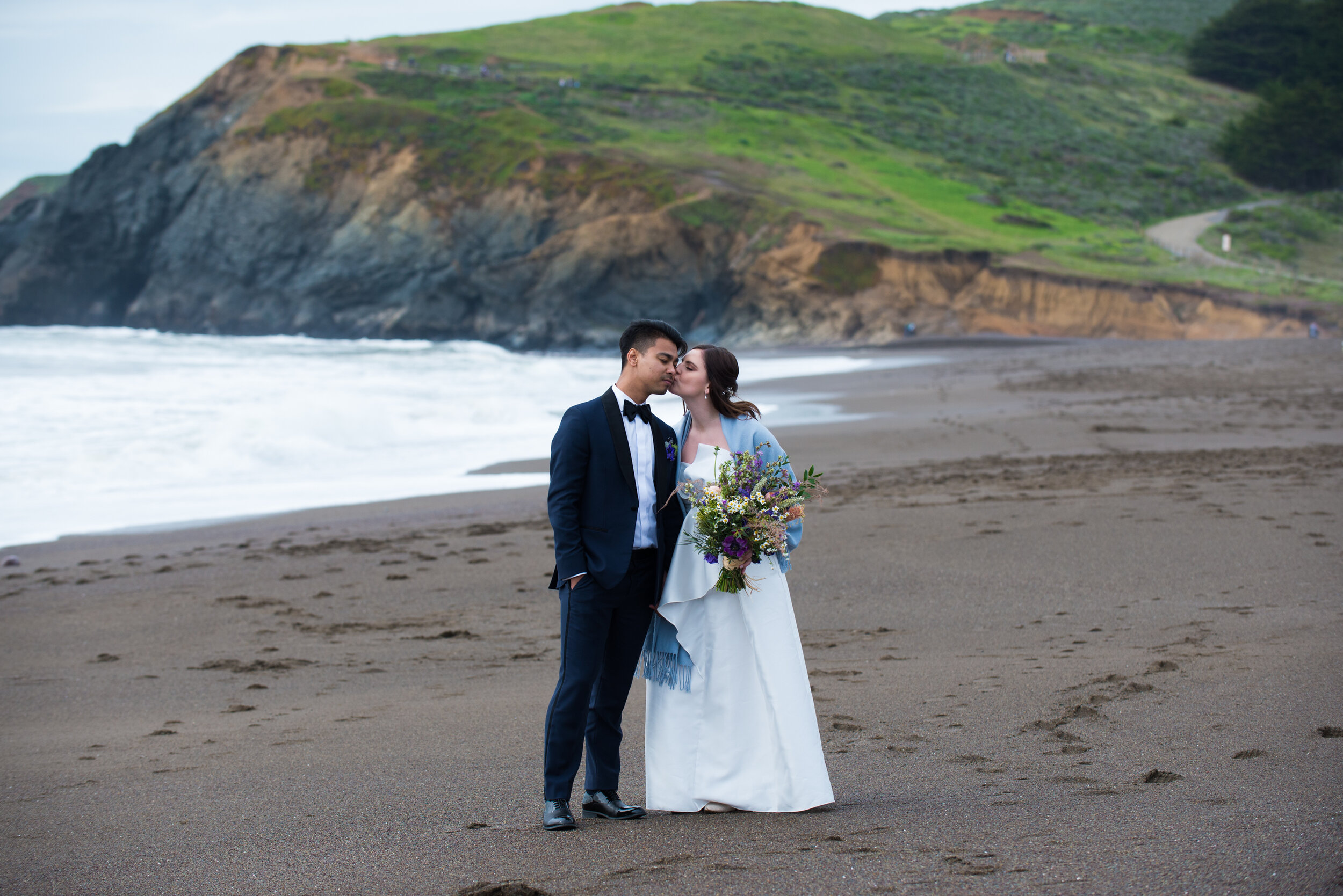 Rodeo Beach Wedding Photography-35.jpg
