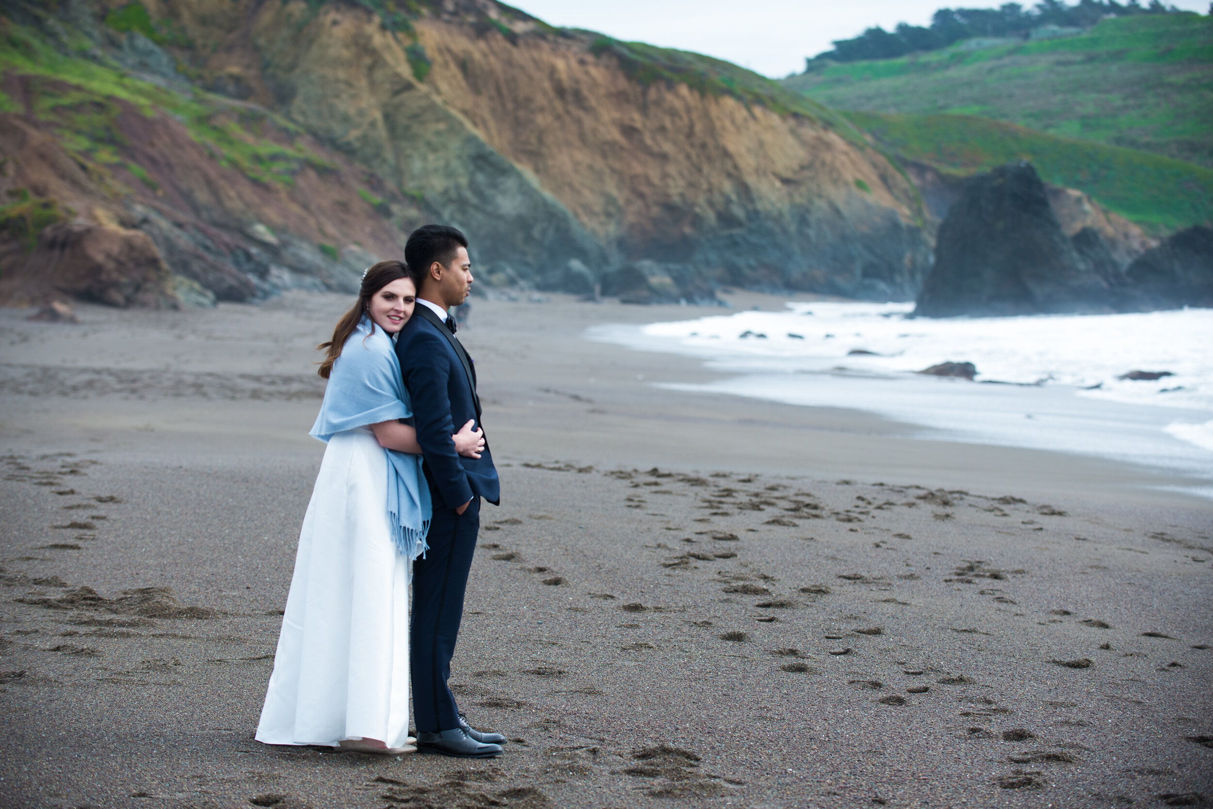 Rodeo Beach Wedding Photography-36.jpg