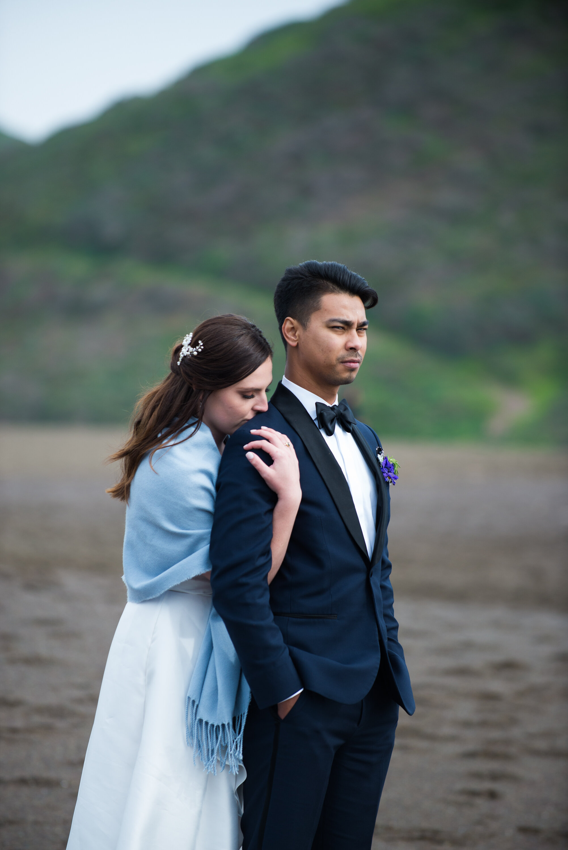Rodeo Beach Wedding Photography-37.jpg