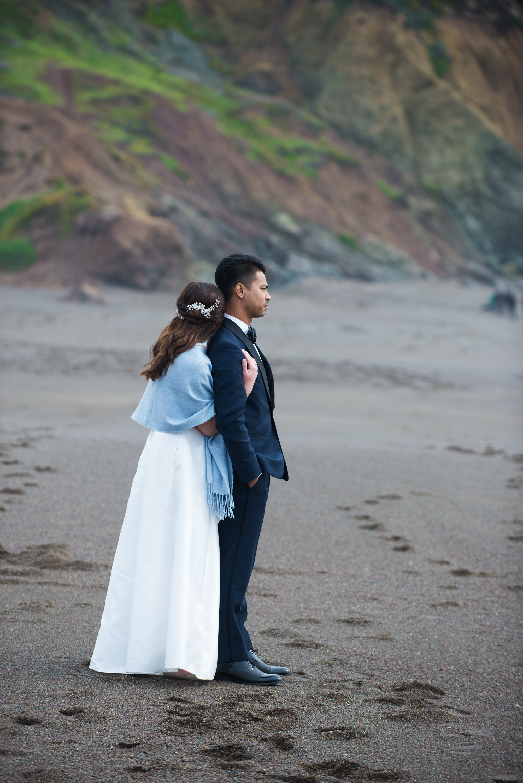 Rodeo Beach Wedding Photography-39.jpg