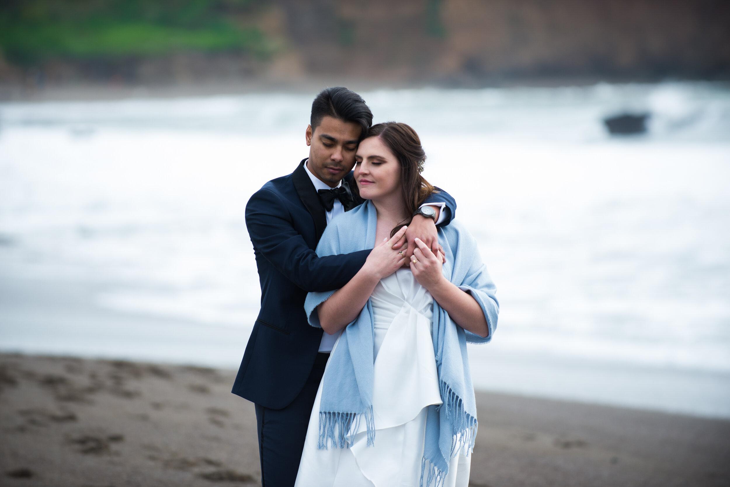 Rodeo Beach Wedding Photography-40.jpg
