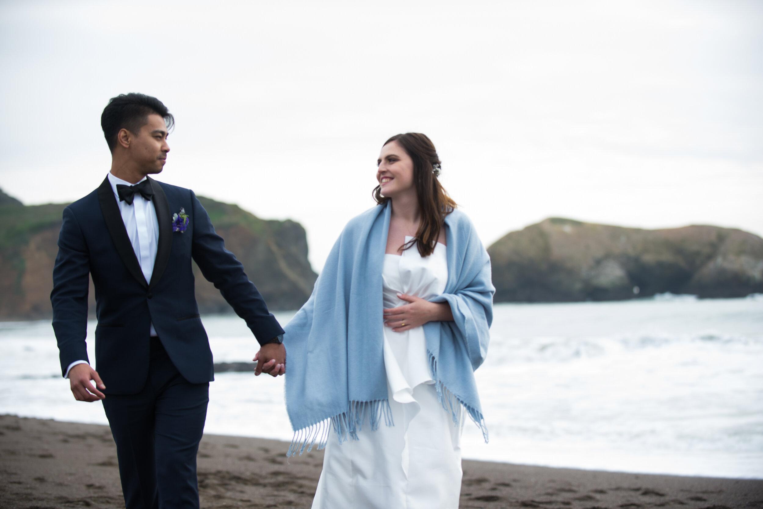 Rodeo Beach Wedding Photography-41.jpg