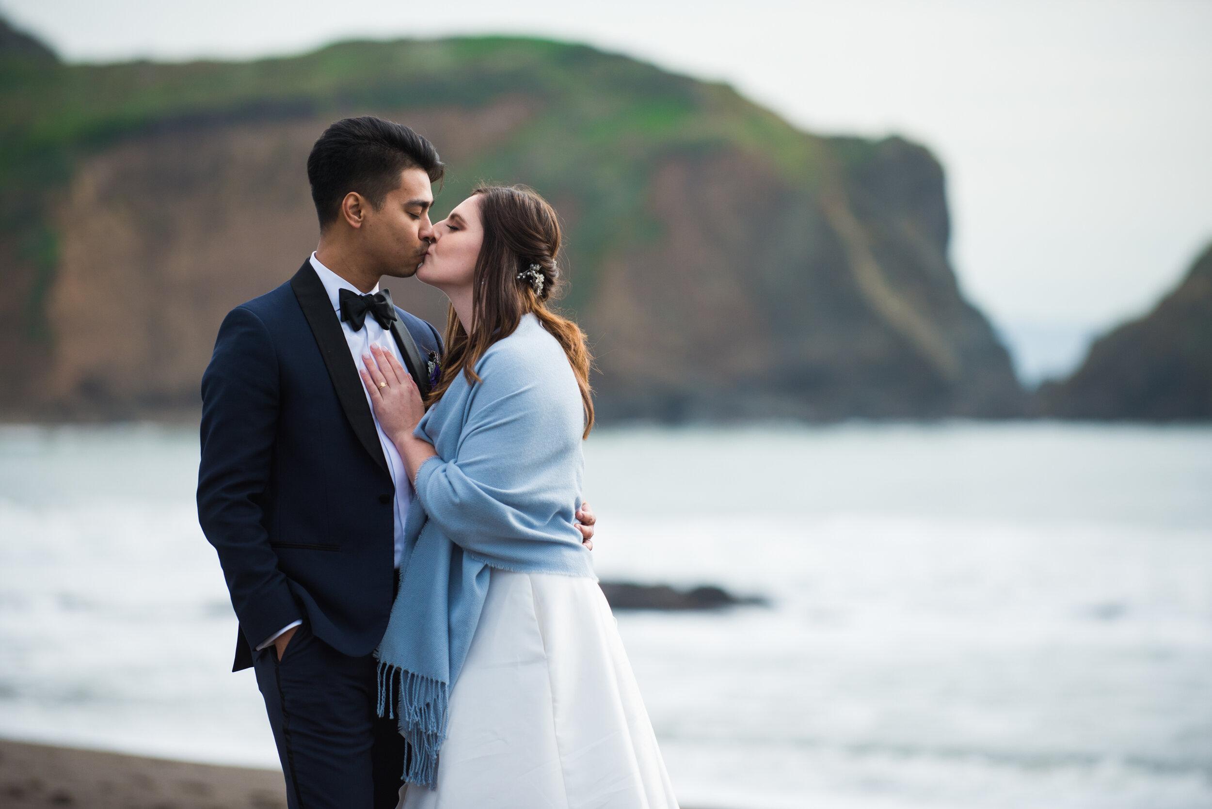 Rodeo Beach Wedding Photography-44.jpg