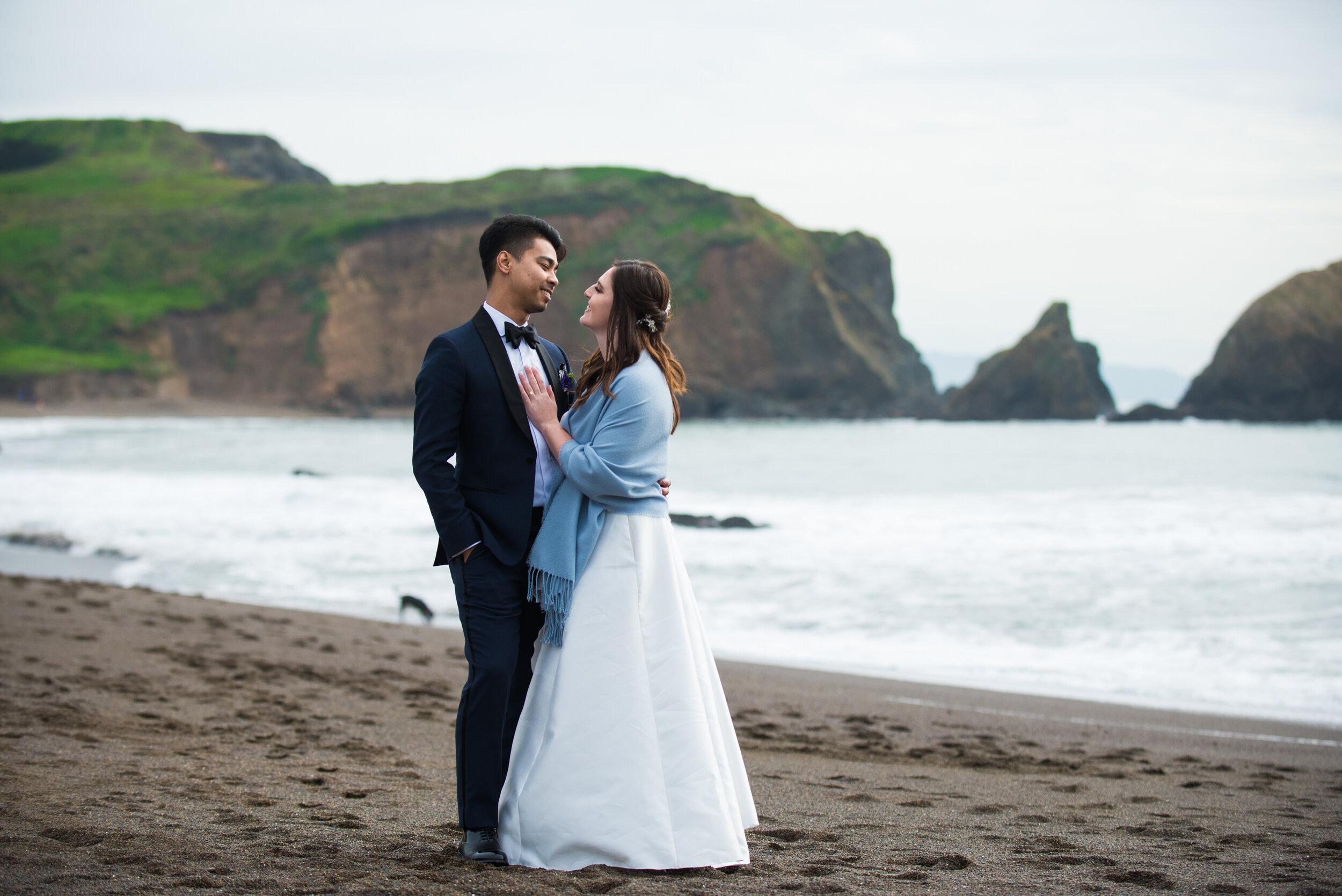 Rodeo Beach Wedding Photography-45.jpg