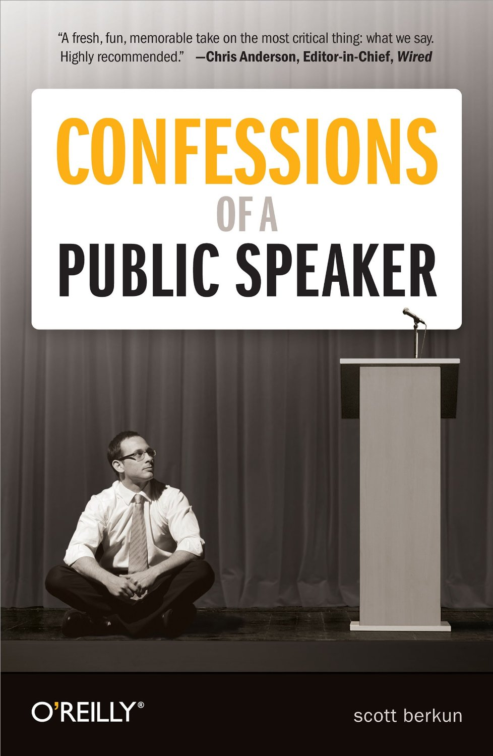 confessions-of-a-public-speaker.jpg